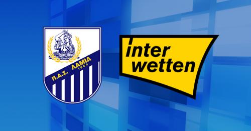 Συνέντευξη Τύπου για την έναρξη της συνεργασίας με την INTERWETTEN