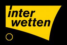 IWgr_Logo_newLicense_CMYK_21PlusCircle_Yellow
