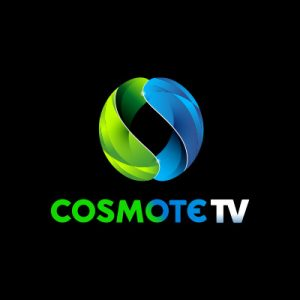 cosmote_400x400