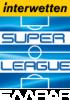 superleague_2020-2021_300x140